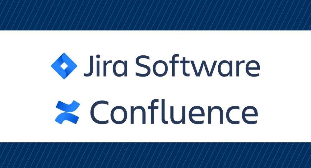 jiraとConfluence