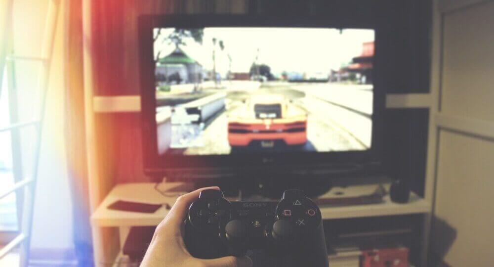 ゲーム業界とSES